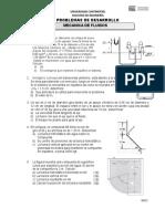PROBLEMAS DE DESARROLLO.docx