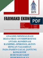PPT KLOMPOK 6.pptx