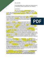 Analisis de Casos de Uso.docx