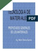 SEMANA_02_PROPIEDADES_MATERIALES_OLIVEROS.pdf