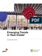 emerging-trends-in-real-estate-2018.pdf