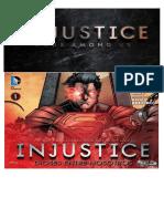 Injustice Año 1 1.Compressed