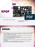 KPOP (3)