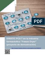 TRADUCIDO_FreezeDryer_DOC_PCS7_V81_en 12.0.doc