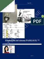 ELIMINACION SENSOR PASSLOCK-4-1.pdf