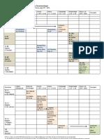 Clase 10 - Alusiones temporales en las figuras de la Fenomenologia.pdf