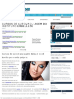 arq-20120719171317.PDF