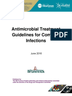 antimicrobial_treatment_guidelines_for_common_infections_-_jun2016.pdf