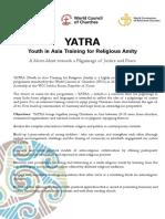 YATRA Flyer 2019.pdf