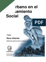 acevedo-p-y-aquc3adn-n-2000.pdf