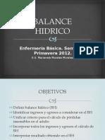 366066381-Balance-hidrico-en-enfermeria.pptx