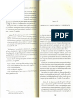 Depósito en Almacenes Generales de Depósito Pp. 347 a 360