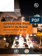 Advancing Road Safety in India Summary Report.pdf