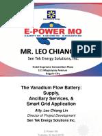 Vanadium_flow_battery_supply_ancillary_services_smart_grid.pdf