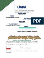 asignación número 5 fisica general U.A.P.A.docx