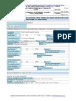 F-7-9-1 Formato Proyecto Aplicado UNAD - copia.doc