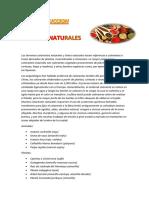 COLORANTE NATURALS.docx