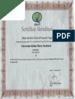Akreditasi UNS 2014.pdf
