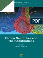 Nanotubos de Carbono y sus aplicaciones.pdf