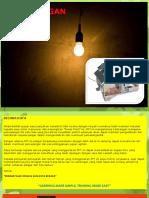 01-pemasangandbfasatunggal-150416202220-conversion-gate01.pdf