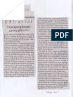 Manila Times, May 22, 2019, The outgoing Senate's parting gifts to PH.pdf