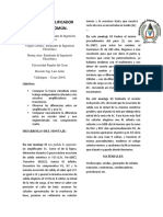laboratorio_de_electronica[1].docx