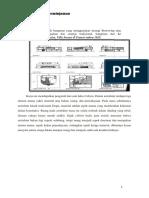 340322771-Transformasi-Bentuk.docx