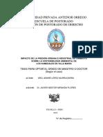 tesis-IMPACTO DE LA PRESIÓN URBANA E INDUSTRIAL DE CHIMBOTE SOBRE LA SOSTENIBILIDAD AMBIENTAL.docx