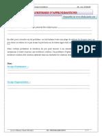 CH7_les algorithmes d'approximation (1).pdf