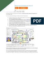 Herramienta de Diseño Para El Sistema de Vídeo IP