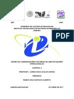 COMPENSADORES POR MEDIO DE AMPLIFICADORES.docx