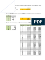 Practica_Calificada_Factores Económicos y Financiamiento