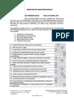 INVENTARIO DE IDEAS IRRACIONALES RTS.docx