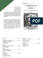 Antonio Paoli - La linguística en Gramsci.pdf