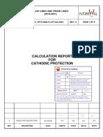 HFY3-3682-01-CP-CAL-0001_0 - Code-A