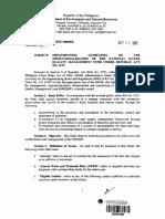dao-2012-06.pdf