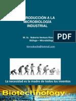 1. Introduccion a la Microbiologia.pdf
