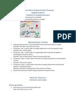 Lesson Plan of Demonstrative Pronoun (1).pdf