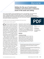 Clinical practice guidelines for the use of noninvasive ventilation.pdf