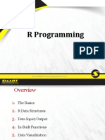 R_Programming.pptx