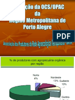 Certificação Orgânicos - Copia.pdf