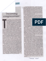 Phileppine Daily Inquirer, May 22, 2019, Incoming congressman.pdf