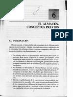 OPERACIÓN DE BODEGAS.pdf