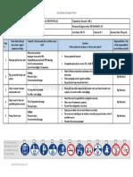 3263_Transfer of Diesel JSA-R76!02!202-01