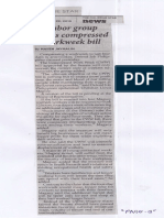 Philippine Star, May 22, 2019, Labor group slams compressed workweek bill.pdf