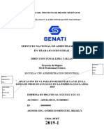 PROY_MEJORA_ESTR_SENATI_2018_MG.docx