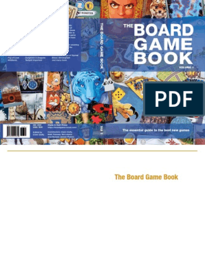 SCENERY  HATE BOARD GAME CMON 1 X 3D PLASTIC HUT    //BARBARIAN