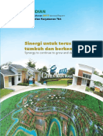 ARMY_Annual Report_2017.pdf