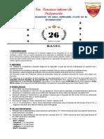 Bases-Declamación 2019 (1)