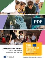 01.Patrimoniul_cultural_european-Instrumente_de_lucru_pentru_profesori-Uniunea_Europeana(1).pdf